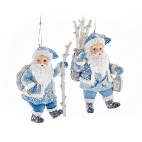 Pre Order Christmas
