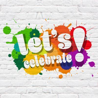 Other Celebrations