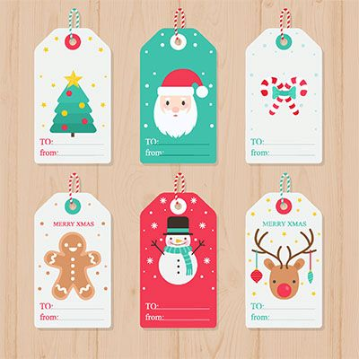 Cards & Gift Tags